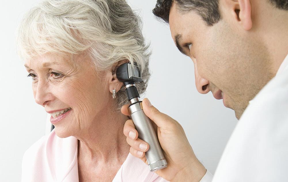 Understanding Different Hearing Tests