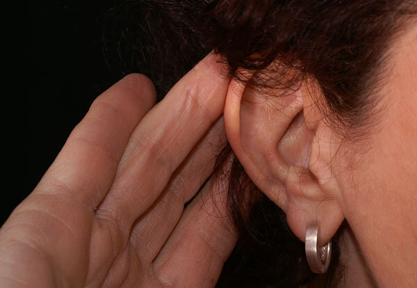 How Do Audiologists Perform Ear Cleaning?