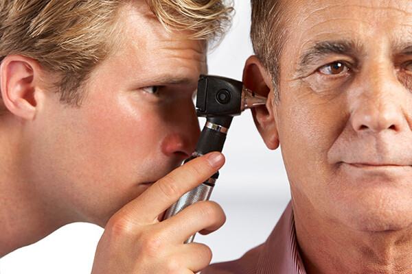 4 Things to Expect at Your Hearing Test